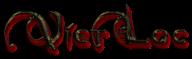 logo của lộc