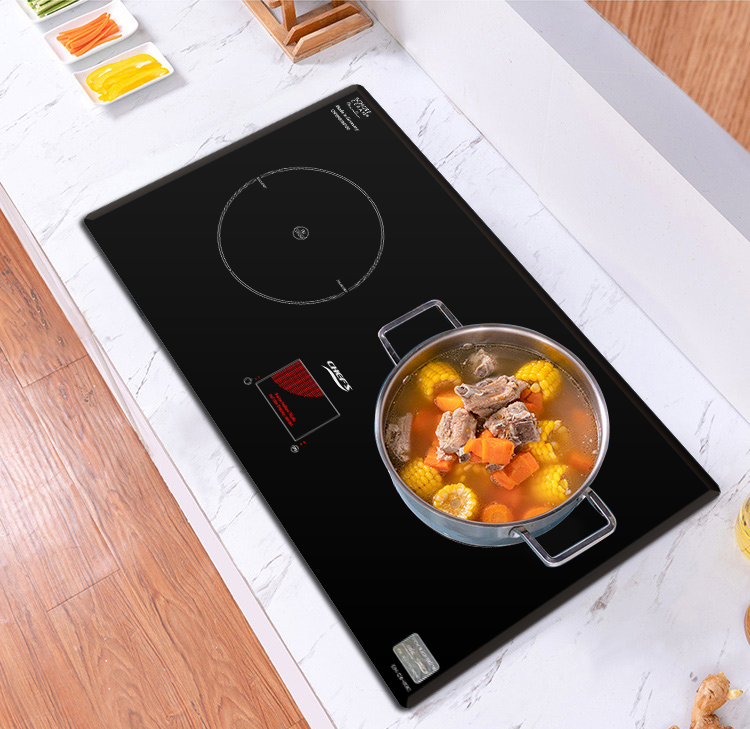bếp từ chefs eh dih890